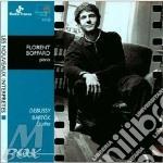 Etudes (libro i e ii) cd musicale di Claude Debussy