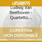 Quartetto op.59 n.3