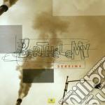 Sereine - cd musicale di Barthelemy Claude
