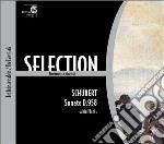 Schubert Franz - Improvvisi Op. 90, Sonata N. 19 D. 958,12 Danze Tedesche Op. Post. D 790  - Planes Alain  Pf/alain Planes, Pianoforte cd musicale di Franz Schubert