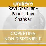 Same cd musicale di Pandit ravi shankar