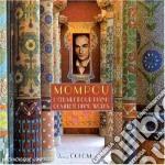 Opere x pf (integrale) cd musicale di Frederic Mompou