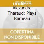 Rameau & Debussy - Nouvelles Suites-Hommage cd musicale di RAMEAU JEAN PHILIPPE