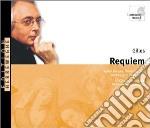 Requiem,diligam te domine cd musicale di Jean Gilles
