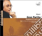 Mozart Wolfgang Amadeus - Serenata N.10