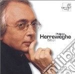 Dimostrativo herreweghe edition cd musicale