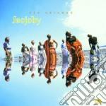 Jaojoby - Aza Arianao cd musicale di Jaojoby