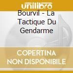 Bourvil cd musicale