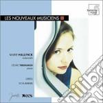 Adagio e allegro op.70, phantasiestucke cd musicale di Robert Schumann