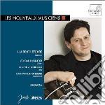 Quartetti per fagotto e archi op.73, duo cd musicale di FranÇois Devienne