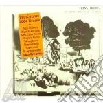 2004 series cd musicale di Greaves John