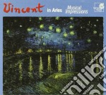 L'arl????sienne, sinfonia in do maggiore cd musicale di George Bizet