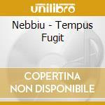Tempus fugit cd musicale