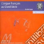 Offerte du 5e ton sur le vive le roy des cd musicale di AndrÉ Raison