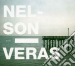 Veras nelson cd musicale di Veras Nelson