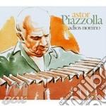 ADIOS NONINO cd musicale di PIAZZOLLA ASTOR