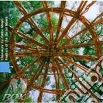 Chasseurs du dallol mawri cd musicale di Niger (v.a.)