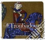 Trovieri, trovatori, minnes�nger e altri cd musicale di Miscellanee