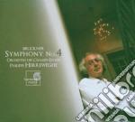 Sinfonia n.4