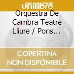 Pulcinella, 2 suites per piccola orchest cd musicale di Igor Stravinsky
