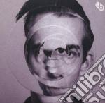 I VISIONARI cd musicale di BOLLANI STEFANO QUINTET