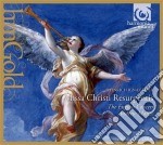 Missa christi resurgentis cd musicale di Biber heinrich ignaz