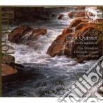 Quintetto op.114