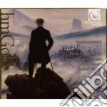 Trio op.99, sonata per pianoforte op.120 cd musicale di Franz Schubert