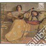 Concierto de aranjuez cd musicale di JoaquÍn Rodrigo