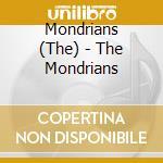 Mondrians