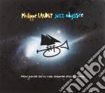 Jazz odyss?e cd musicale di Philippe Laudet