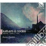 Ravel Maurice - Quartetto Per Archi cd musicale di Maurice Ravel