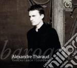 Baroque cd musicale di MISCELLANEE