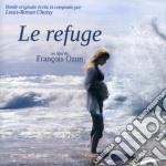 Louis Ronan Chosy - Le Refuge cd musicale di MISCELLANEE