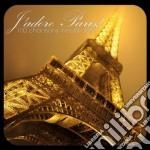 J'adore paris! a.v. 4cd 10 cd musicale di ARTISTI VARI
