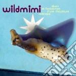 Wildmimi cd musicale di Miscellanee