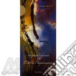 Hariprasad chaurasia and the art of impr cd musicale di Miscellanee