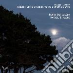 Opere per violino e orchestra cd musicale di Henri Dutilleux
