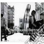 Suite per violoncello solo n.3 op.87 -