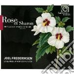 Rose of sharon - 100 anni di musica amer cd musicale di Miscellanee