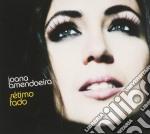 S?timo fado cd musicale di Joana Amendoeira