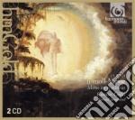 Messa in si minore bwv232 cd musicale di Johann Sebastian Bach