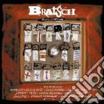 Plein du monde cd musicale di Bratsch