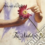 FLOWER PETALS                             cd musicale di SUBDUDES