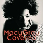 Covered cd musicale di Macy Gray