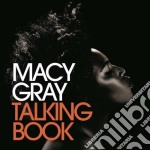 Talking book cd musicale di Macy Gray