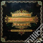 Rattle them bones cd musicale di Big bad voodoo daddy