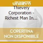 The richest man in babylon cd musicale