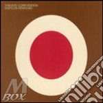 BABYLON REWOUND/DUB VERSION cd musicale di Corporation Thievery