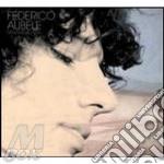PANAMERICANA cd musicale di Federico Aubele